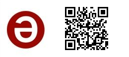 1901239711882.qrcode-150.default