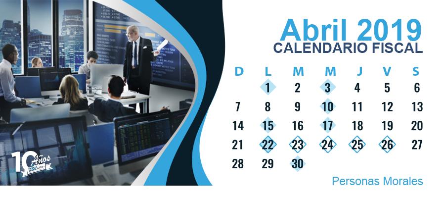 Calendario Academico 2020 16.Calendario Cualquier Duda Contactanos En Meta Morphoz