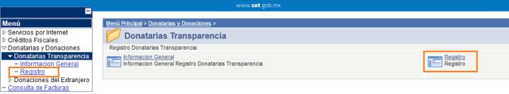 registro-informacion-anual-transparencia