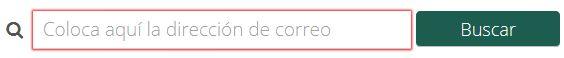 buscar_nuevo_correo_apocrifo_1