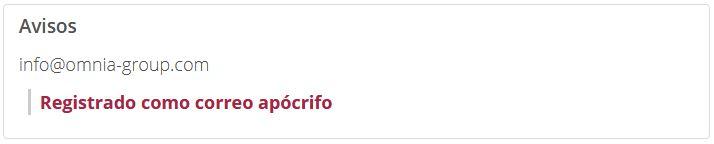 registrado_como_correo_apocrifo_sat