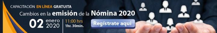 nomina_2020_registro_blog_mysuite