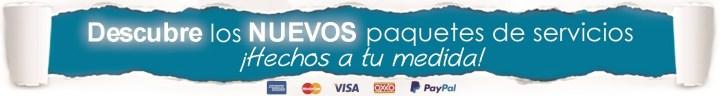 compra-paquetes-mysuitemex-blog