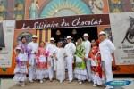 La Solidaire du Chocolat - Mexican Show