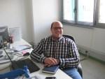 Maxime Regnier - Spain & Portugal Sales Representative @ MaxSea Barcelona