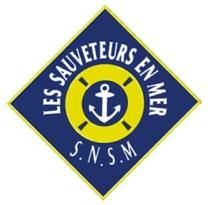 SNSM logo