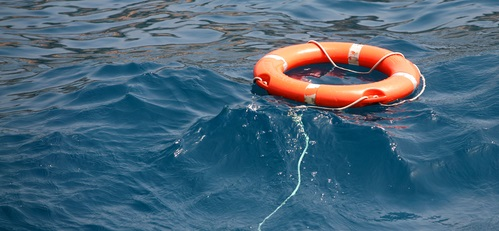 4 of the Most Common Causes of Boat Accidents