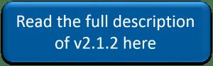 v2.1.2 description