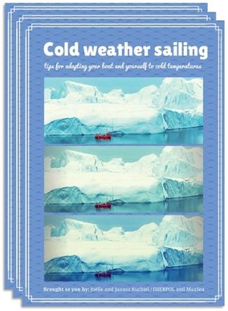 CTA2_Cold_Weather_Sailing