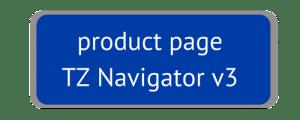 Product Page TIMEZERO