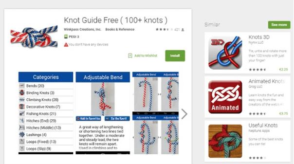 knots-4