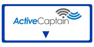 active-captain-cta