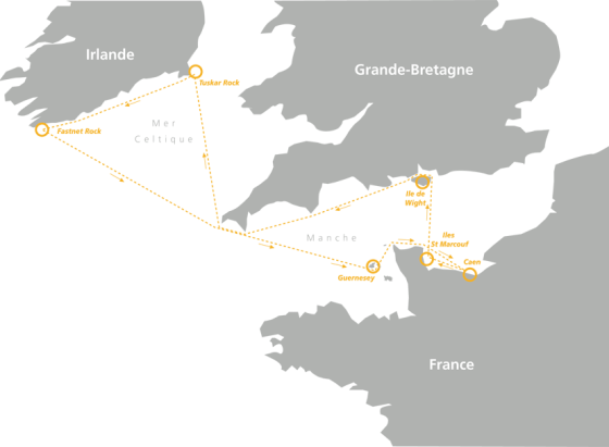 normandy_channel_race_plan