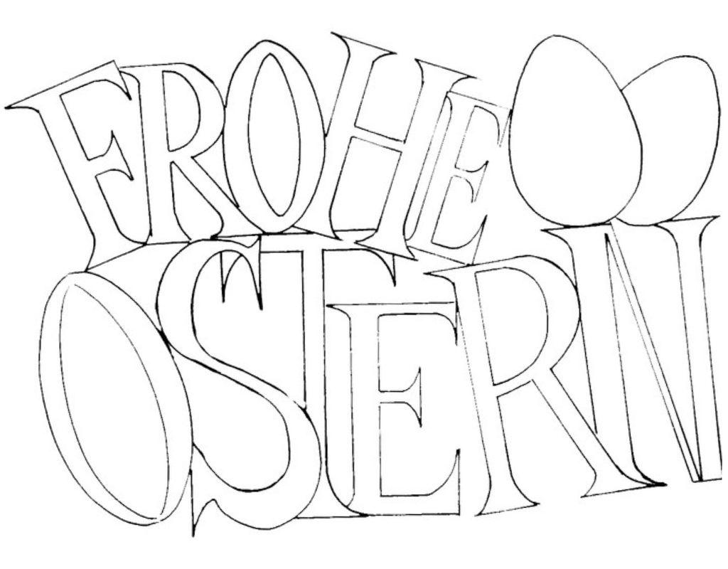 MyToys_Malvorlagen_Ostern_Frohe-Ostern myToys-Blog