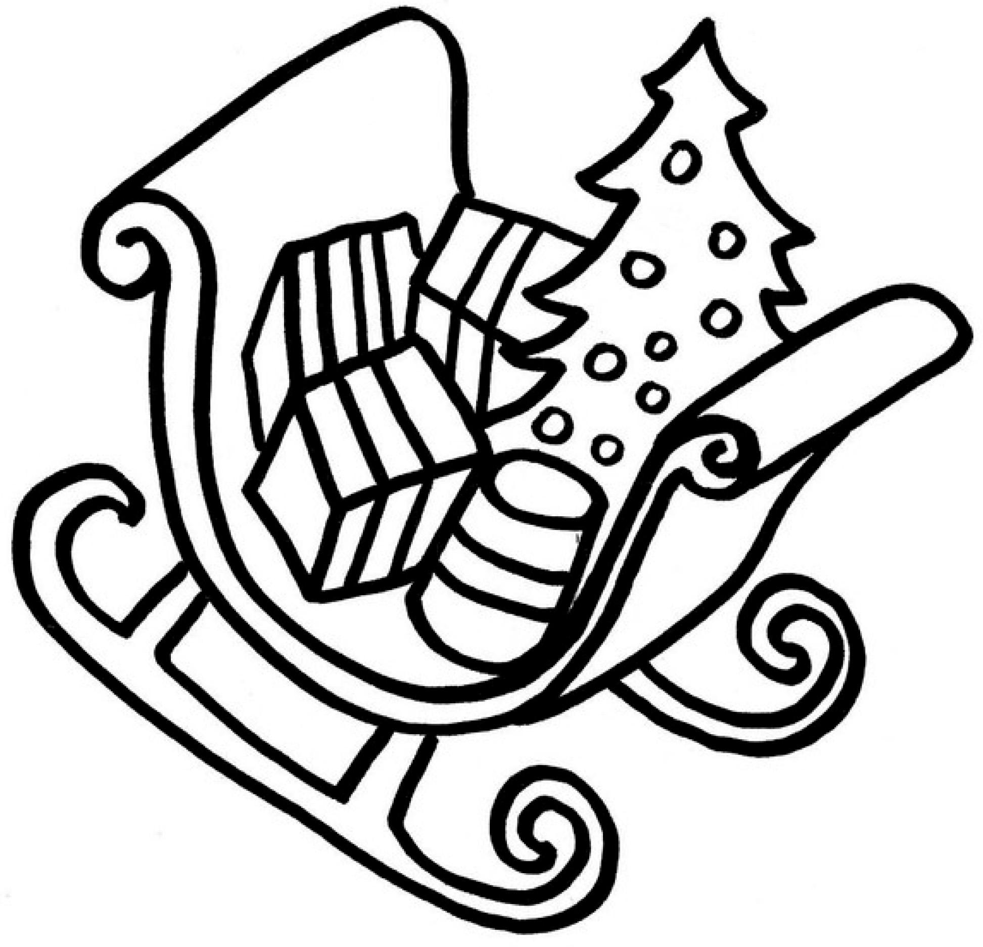 Malvorlagen Weihnachten - kostenlose Ausmalbilder myToys