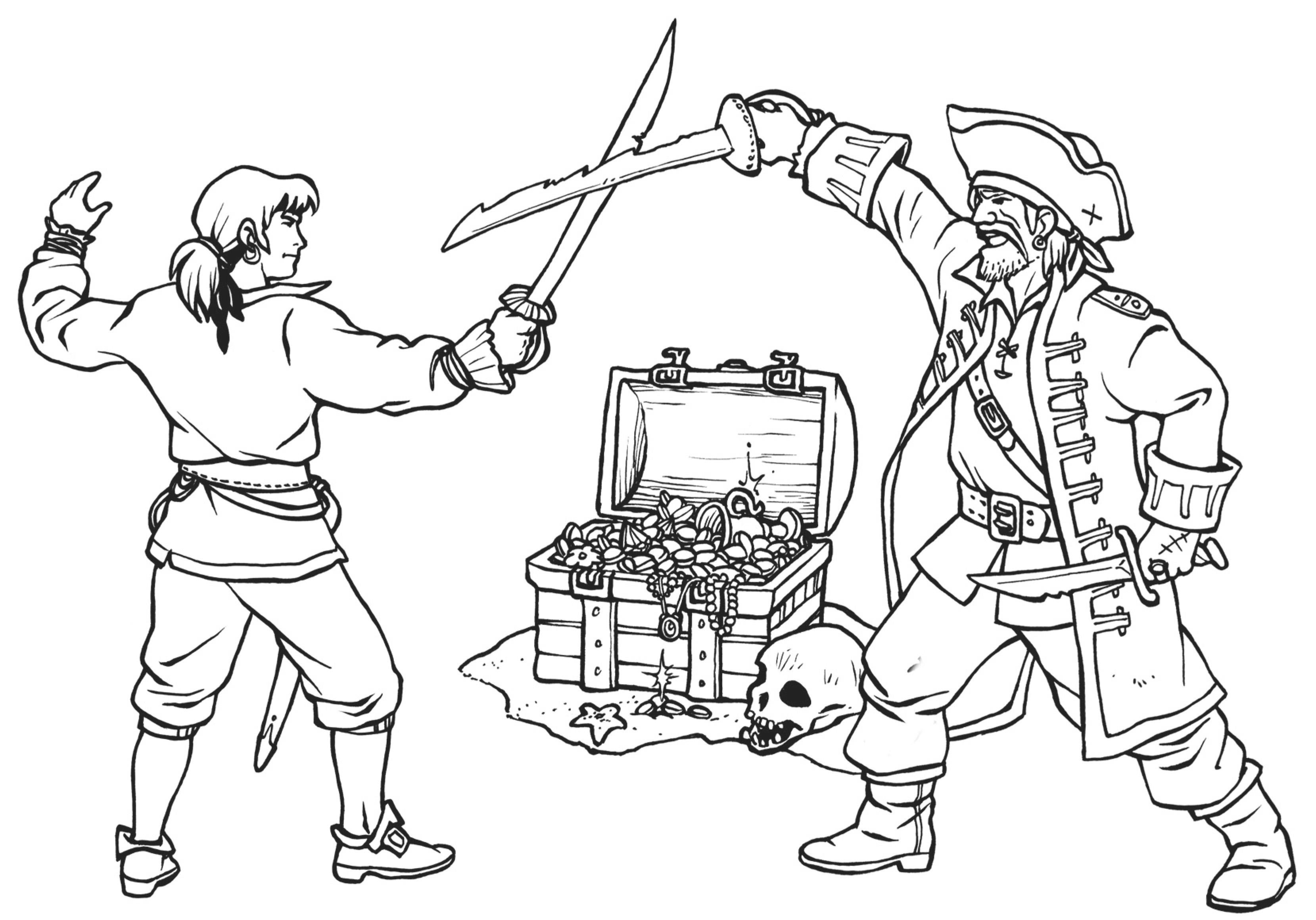 MyToys_Malvorlagen_Maerchen_Piraten myToys-Blog