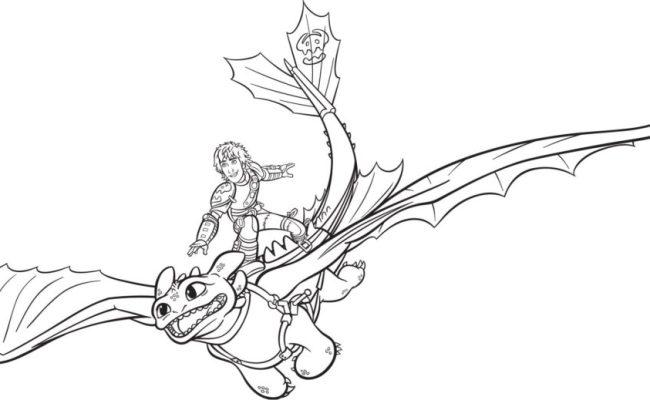 Dragons Ausmalbilder Mytoys Blog Contoh Kumpulan