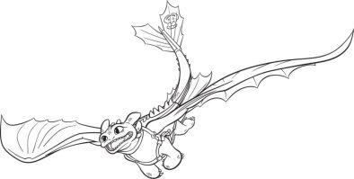 17 Fresh Ausmalbilder Drachen Dragons