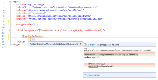 intellisense_without%20namespace