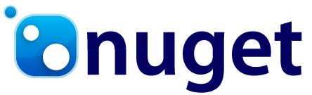 NuGet