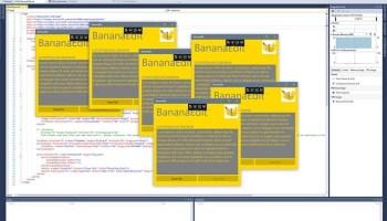 Verifying permissions in UWP apps – Martin Zikmund
