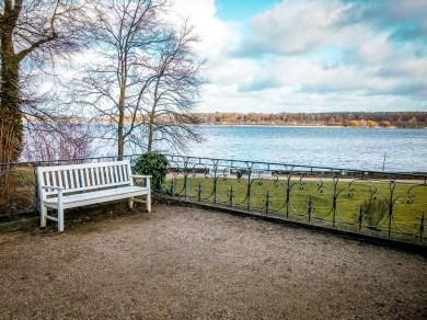 Großer Wannsee