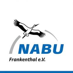 NABU-Gruppe Frankenthal e.V.