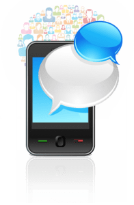 PNG_-_Texting-on-Smartphone-332x508