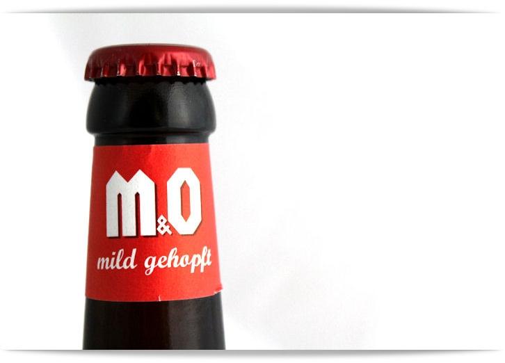 M&O Rostock