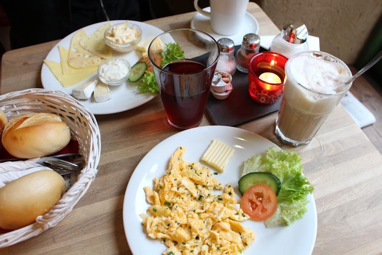 Cafe Paula