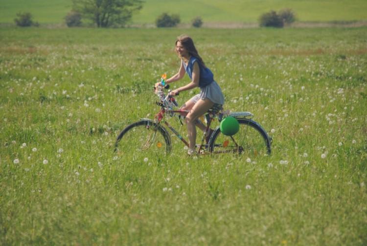 Fahrradliebe (7)
