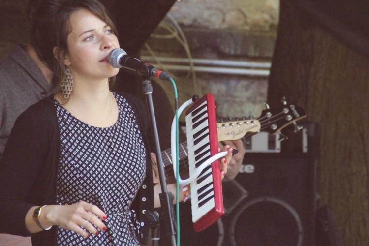 Fete de la Musique 2014 Rostock (12)