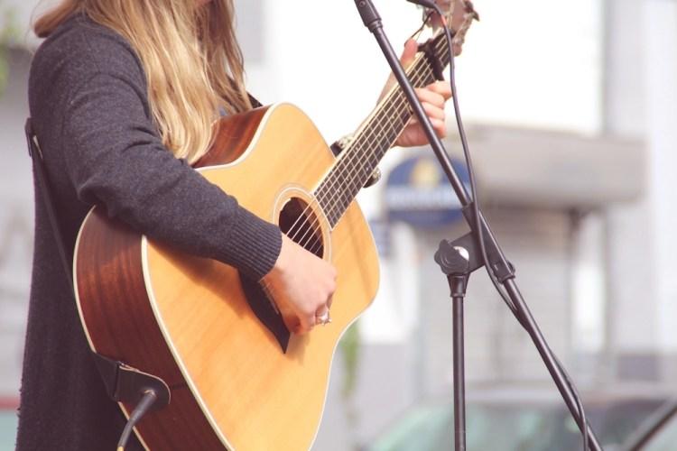Fete de la Musique 2014 Rostock (4)