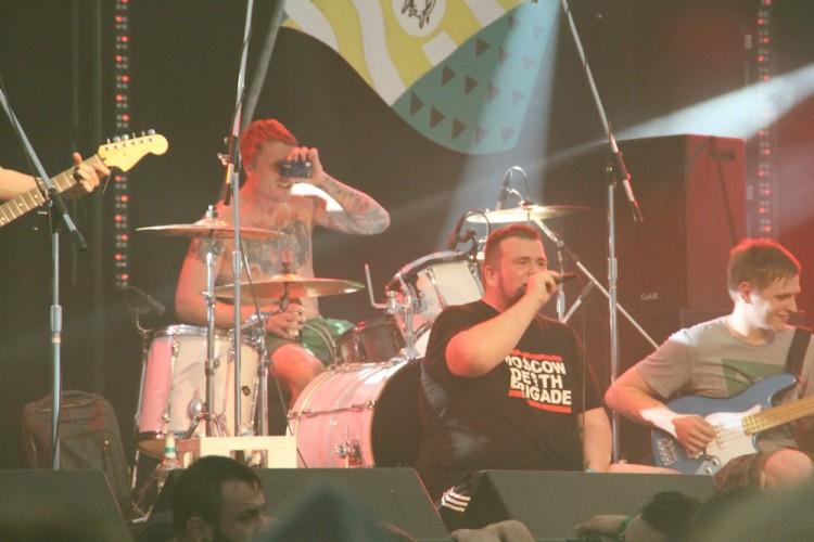 Immergut Festival 2014 (13)
