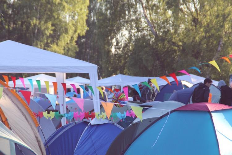 Immergut Festival