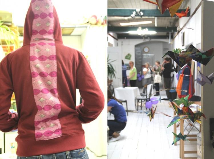Impressionen von der Raid DIY Nacht 2014 (10)