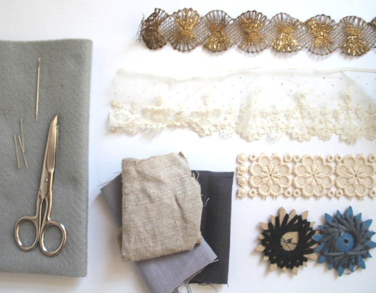 Kleidermotten DIY (2)