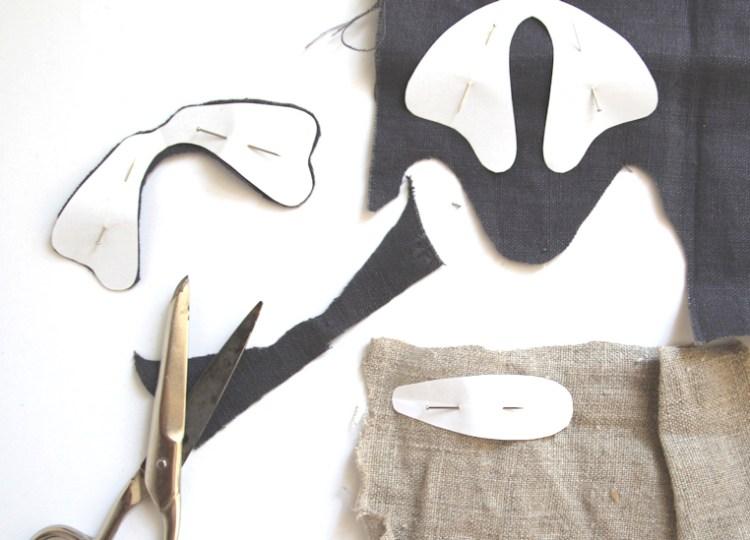 Kleidermotten DIY (3)