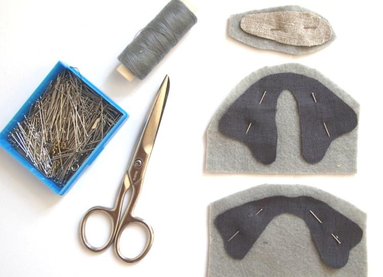 Kleidermotten DIY (4)