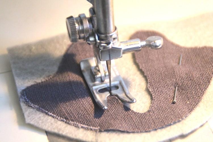 Kleidermotte DIY (5)