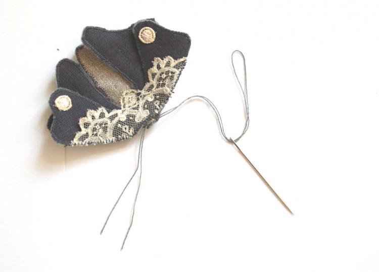 Kleidermotte DIY (8)