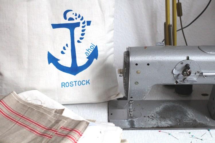 Heimatkissen Making-of mit Videowerft (5)