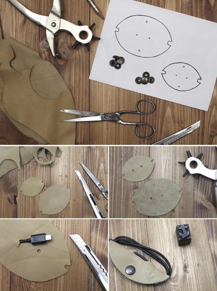 Kabel Organizer (12) Kurzanleitung & Material.jpg
