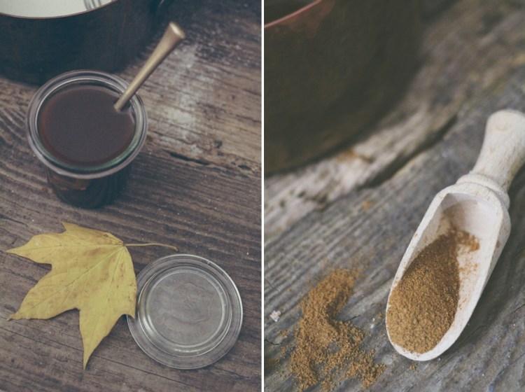 Pumpkin Spice Latte Rezept (7)-tile