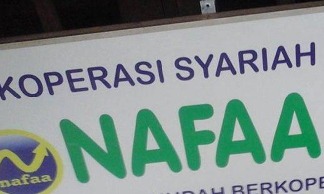 Pengertian Koperasi Syariah, Perbedaan Koperasi Syariah dengan Konvensional, dan Sistem Kerja Koperasi Syariah