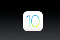 iOS 10.3 Beta 1 with New Theatre Mode Rumored to Be Released on January 10