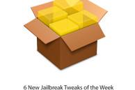 Weekly Roundup: New and Noteworthy Jailbreak Tweaks of the Week (Jan 15)