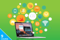 Take Your Apps Cross-Platform with this Mobile Development Bundle [Deals Hub]