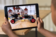 ARKit Demos: 7 iPhone Augmented Reality Demos to Get Excited About iOS 11