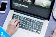 Get Filmora, The Video Editor Experts Love [Deals Hub]